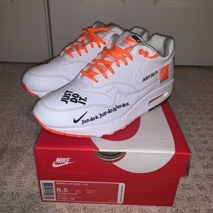 Nike Airmax 1 LX